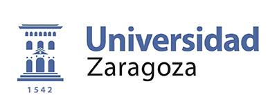 cologouniversidadzaragoza
