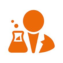 icon_investigadores