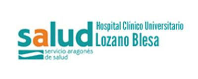 lozanoblesa