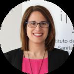 Ángela Gómez Cabanillas O