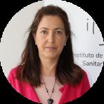 Ana Belén Gómez Ramos O