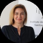 Carmen Macipe González O