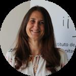 Elena Blasco Pérez O