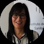 Eva López Hernández O