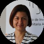 Silvia Marzo Andreu O