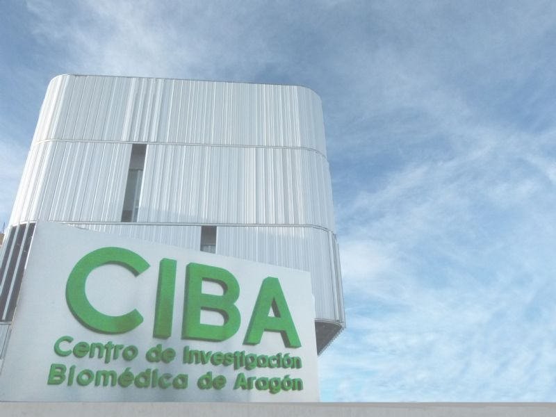 cibaedificio1