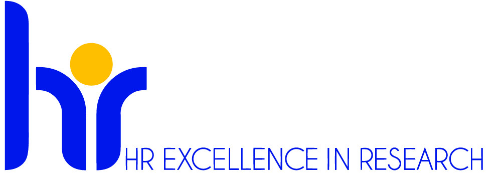 HR-EXCELLENCE